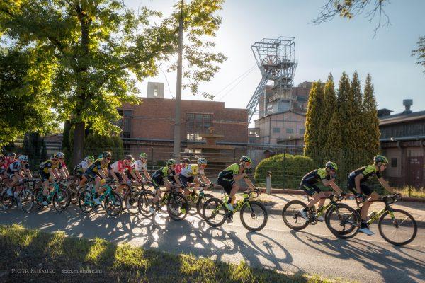 Tour de Pologne – Zabrze 2018