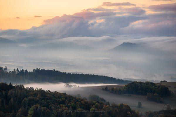 Góry Kaczawskie (5)