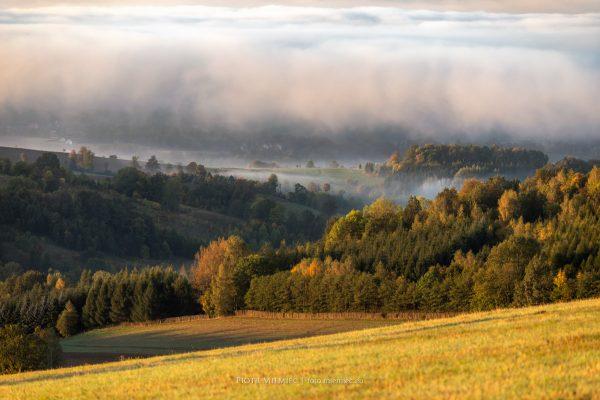 Góry Kaczawskie (4)