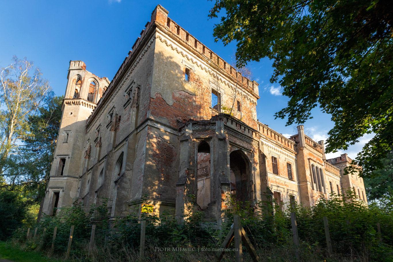 Otok pałac